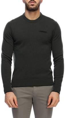 Woolrich Sweater Sweater Men