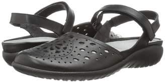 Naot Footwear Arataki Women's Shoes
