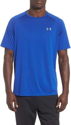 Under Armour UA Tech(TM) T-Shirt