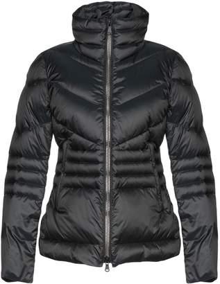 Geospirit Down jackets - Item 41887089PP