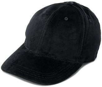 Dolce & Gabbana plain cap