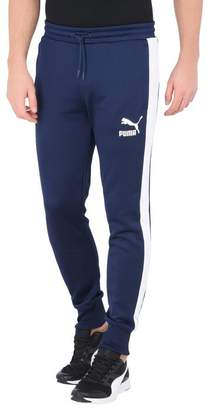 Puma Archive T7 Track Pants Casual trouser
