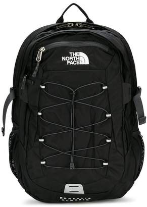 The North Face Kids Teen Borealis classic backpack