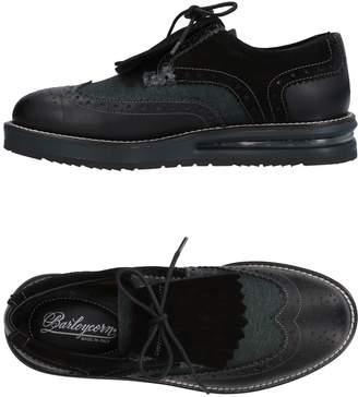 Barleycorn Lace-up shoes - Item 11471294RI