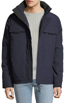 12854408e9f Mens Forester Jackets - ShopStyle