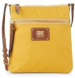 Frye Ivy Crossbody Bag