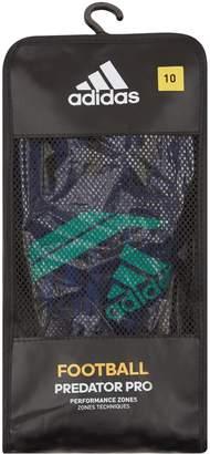 adidas Predator 18 Pro Football Gloves