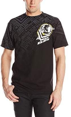 Metal Mulisha Men's Base T-Shirt