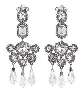 DYLANLEX Jules Earrings