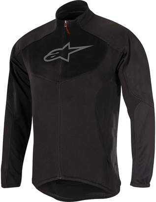 Alpinestars Mid Layer Jacket - Men's