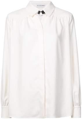 Altuzarra Tamar shirt