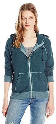 Sundry Women's Locals Only High-Neck