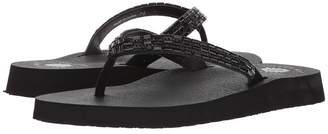 Yellow Box Vittoria Women's Sandals