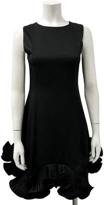 Gracia Bottom Pleats Dress