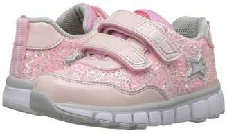 Naturino Falcotto 610 VL SS18 Girl's Shoes