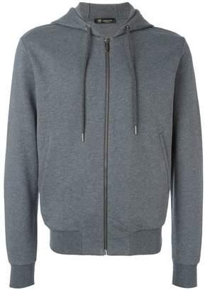 Versace 'Versace Gym' hoodie