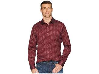 Robert Graham Harris Shirt