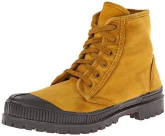 Natural World Men's Bota Boot