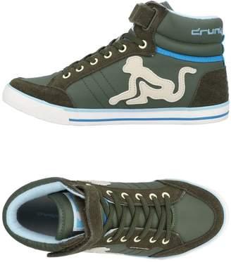 Drunknmunky High-tops & sneakers - Item 11469406JW