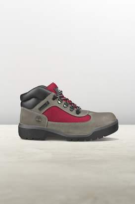 Timberland Field Boot