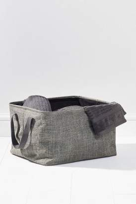 Next Canvas Laundry Bag