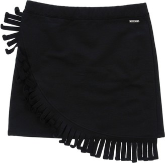 MET Skirts - Item 35376196OW