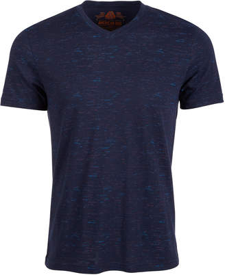 American Rag Men Heathered V-Neck T-Shirt