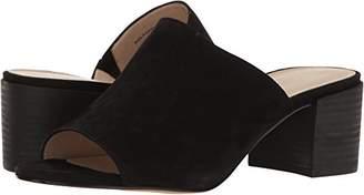 Pelle Moda Women's Union-su Slide Sandal