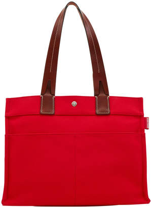 Dooney & Bourke Rachel Medium Tote
