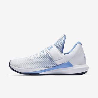 Jordan Trainer 3 Men's Training Shoe