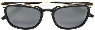 Barton Perreira Ronson sunglasses