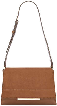 Nine West Salana Shoulder Bag