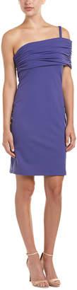 Susana Monaco Brooke Sheath Dress