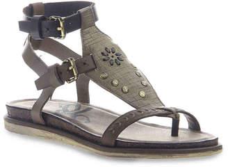 OTBT Stargaze Gladiator Sandal - Women's