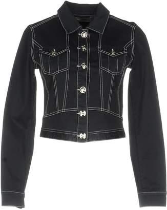 Roy Rogers ROŸ ROGER'S CHOICE Denim outerwear