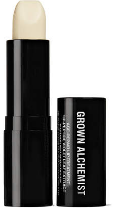 Grown Alchemist Age-Repair Lip Treatment Tri-Peptide Violet Leaf Extract, 3.8g