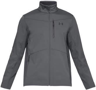 Under Armour Men's ColdGear Infrared Soft Jacket