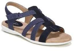 LifeStride Baylee Slingback Sandals