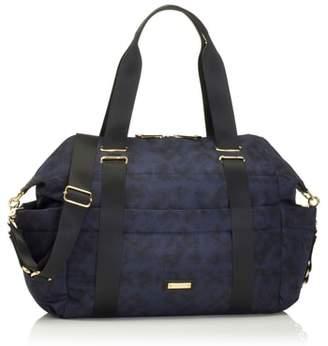 Storksak 'Sandy' Diaper Bag