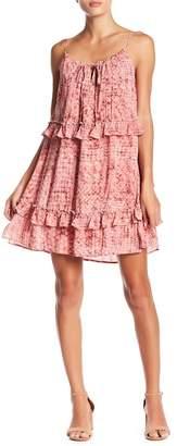 BB Dakota Logan Dress
