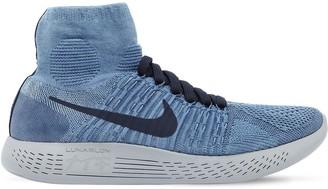 Nike LUNAREPIC FLYKNIT SNEAKERS