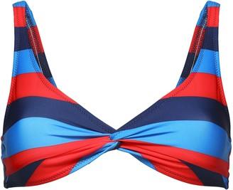 Solid & Striped Bikini tops - Item 47232688GD