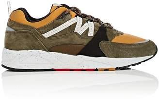 Karhu Men's Fusion 2.0 Sneakers