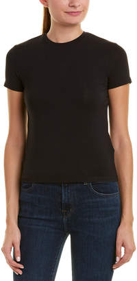 The Fifth Label Solid Stretch Top