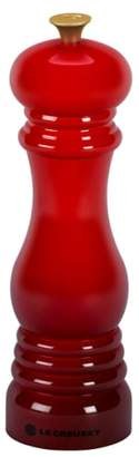 Le Creuset (ル クルーゼ) - LE CREUSET Gold Knob Collection Pepper Mill
