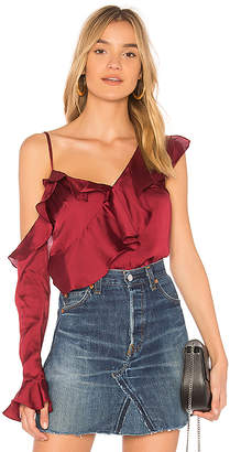 Lovers + Friends x REVOLVE Jude Top