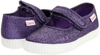 Cienta 56013 Girls Shoes