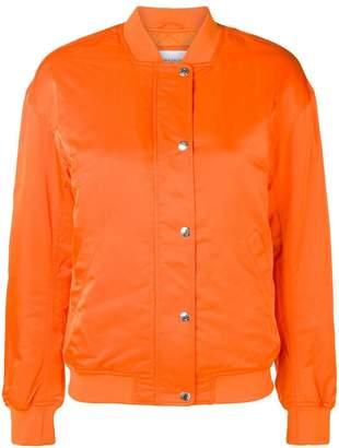 Calvin Klein Jeans classic bomber jacket