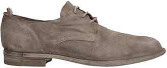 Officine Creative ITALIA Loafers