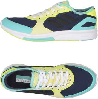 adidas STELLA SPORT Low-tops & sneakers - Item 11215314CG